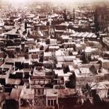 تهران دردوره قاجار